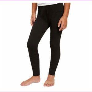 Splendid Women's French Terry Legging NEW